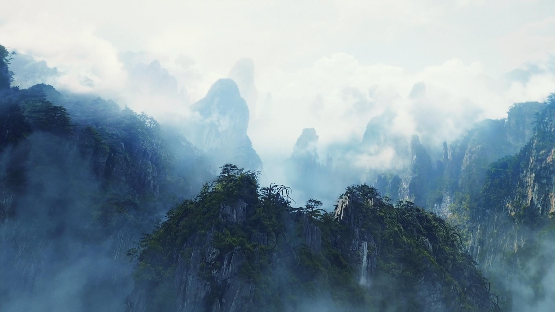 image pandoran landscape hd jpg avatar wiki fandom powered by