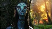 178-Neytiri Close Up b