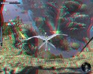 GameScreenshot9-redcyan