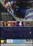 Avatar-1-dvd-tha-back-standard