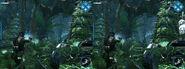 Jungle (CE)