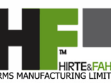 Hirte and Fahl Arms Manufacturing Ltd.