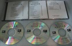 Avatar-music-ost3disc