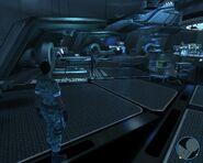 GameScreenshot5