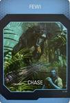 Na'vi Translator Card nr6