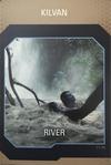Na'vi Translator Card nr71