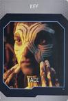 Na'vi Translator Card Special 2