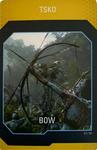 Na'vi Translator Card nr89