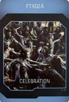 Na'vi Translator Card nr13