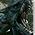 Thumbnail for version as of 20:03, November 6, 2009