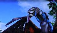 Ogden Avatar