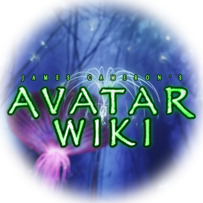 Wiki Logo Prototype 2