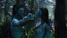 Avatar br 1089 20100513 1264913305