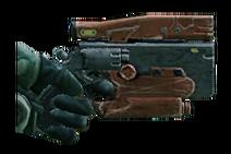 Polaris V