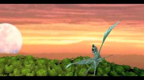 James Cameron's Avatar - iPhone iPod touch gameplay trailer