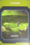 Na'vi Translator Card nr77