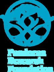 Prf-logo-vertical-gradient