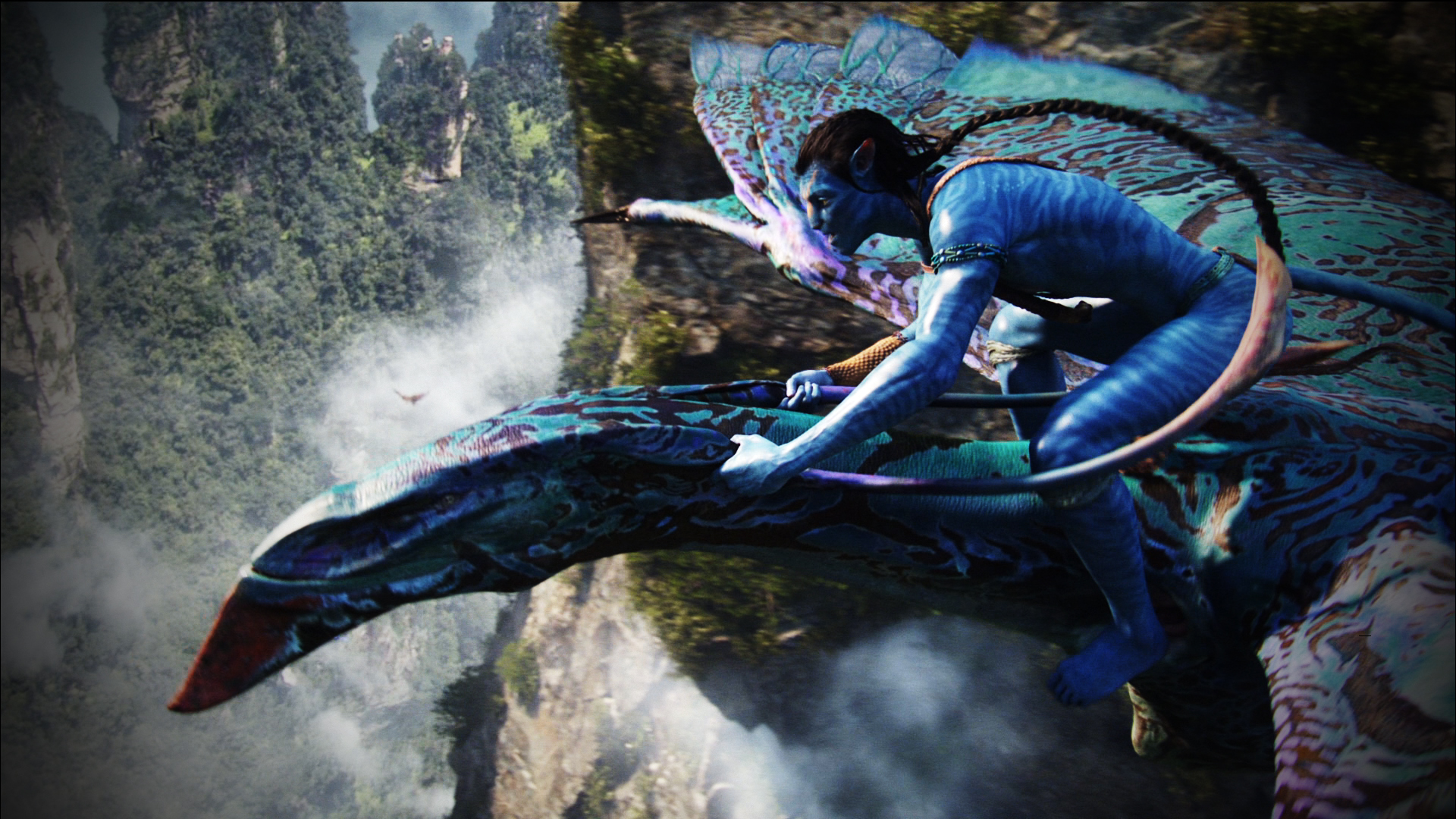 image - jake's first flight hd | avatar wiki | fandom powered