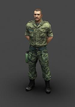 Commanderfalco