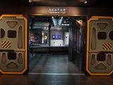 Avatar - The Exhibition