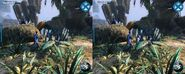 GameScreenshot10-crosseye