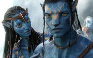 Avatar Movie (6)