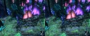 GameScreenshot7-crosseye
