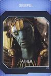 Na'vi Translator Card nr4