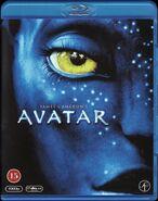 Avatar-1-bd-den-front