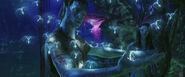 Pandora-atokirina