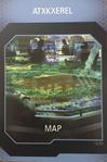 Na'vi Translator Card nr19