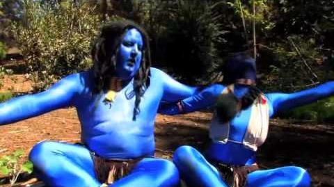 Avatar 5 Years Later Episode 2