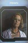 Na'vi Translator Card nr10