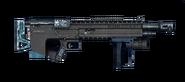 Phanlanx II Combat Shotgun