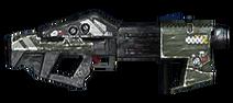M222 - I
