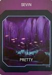 Na'vi Translator Card nr27