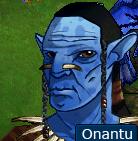 Onantu1