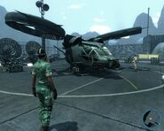 GameScreenshot8