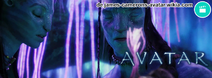 James-Cameron-Avatar-FB
