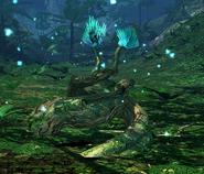 Treeofvision