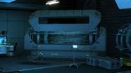 Amnio Tank Game
