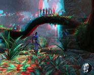GameScreenshot10-redcyan