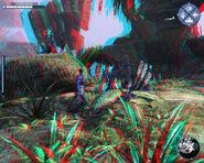 GameScreenshot11-redcyan