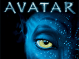 Avatar: The Mobile Game