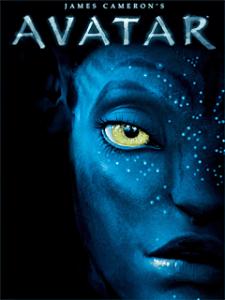 Avatarblackberry0