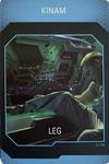 Na'vi Translator Card nr22