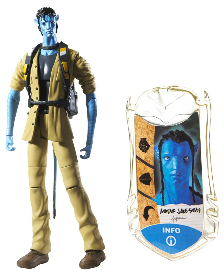 Avatar 2 Toys: FANDOM Powered By Wikia