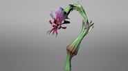 Pandora ROVR Scorpion Thistle