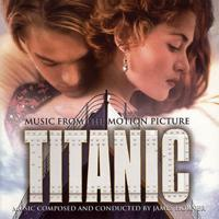 File:Titanicmusicfromthemotionpicture.jpg