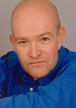 Richard Graham